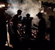 Behind the Scenes 58