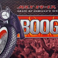 Boogie 1